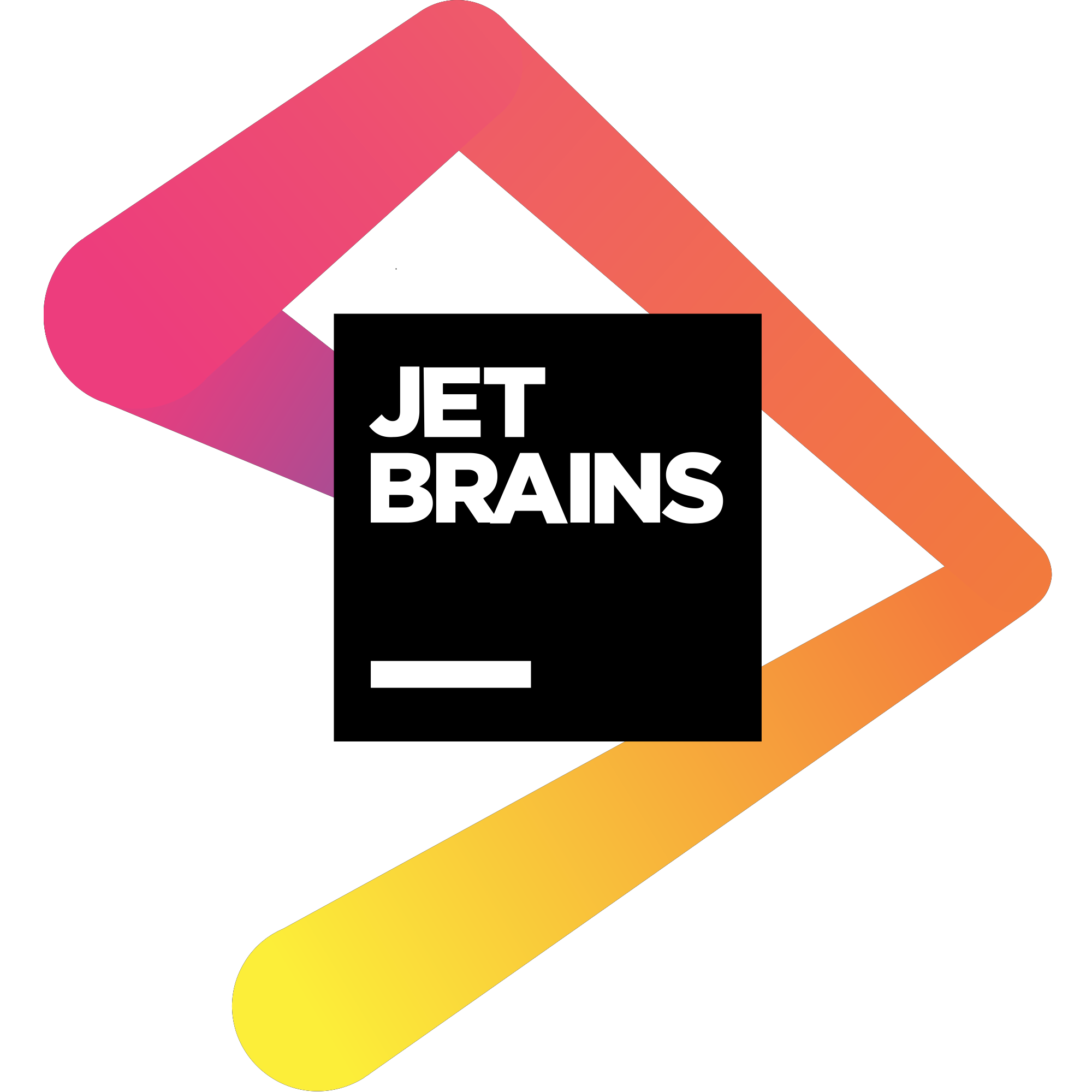 Android Studio - Plugins | JetBrains