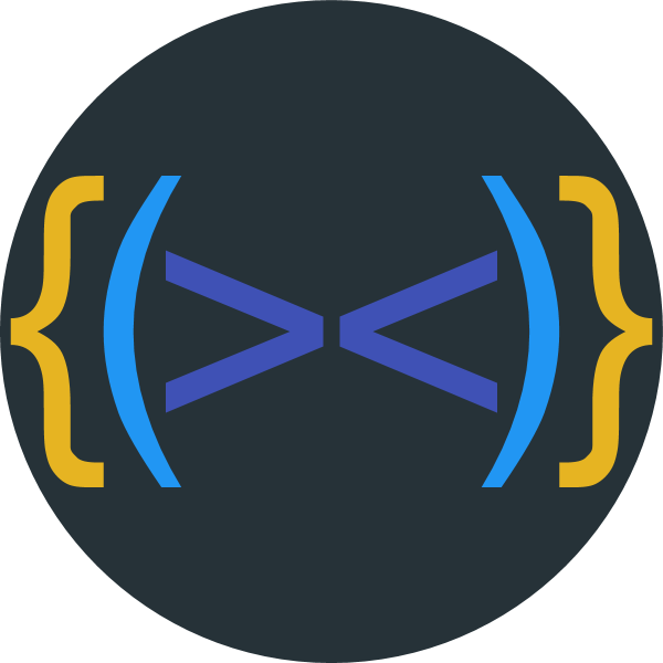 Rainbow Brackets - Plugins | JetBrains