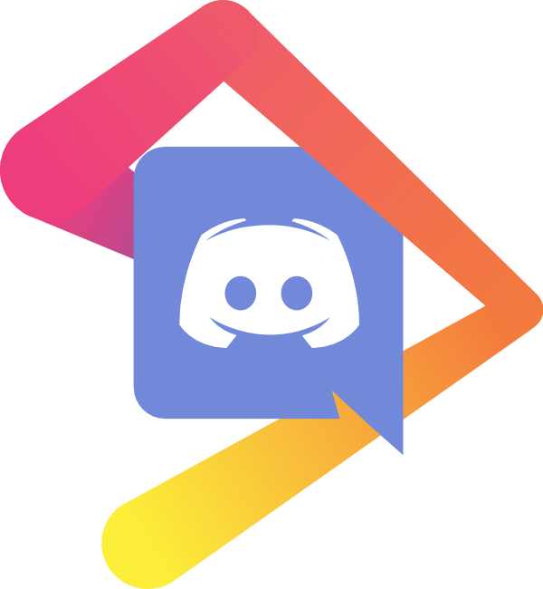 Discord Integration - Plugins | JetBrains