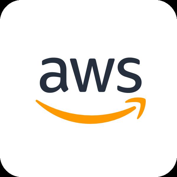 AWS Toolkit - Plugins | JetBrains
