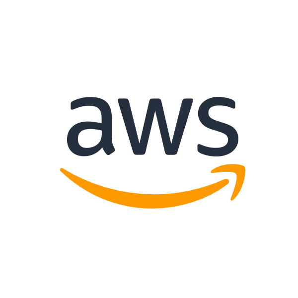 AWS Toolkit - Plugins | JetBrains