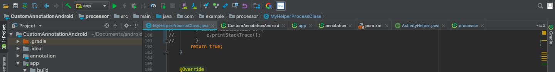 Checksum Dropper - Plugins   JetBrains