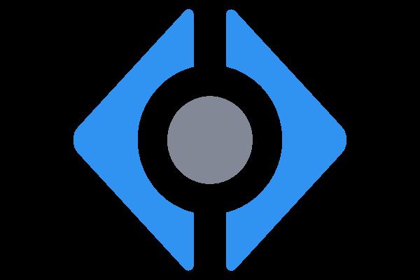 News for CodeStream - RapidAPI