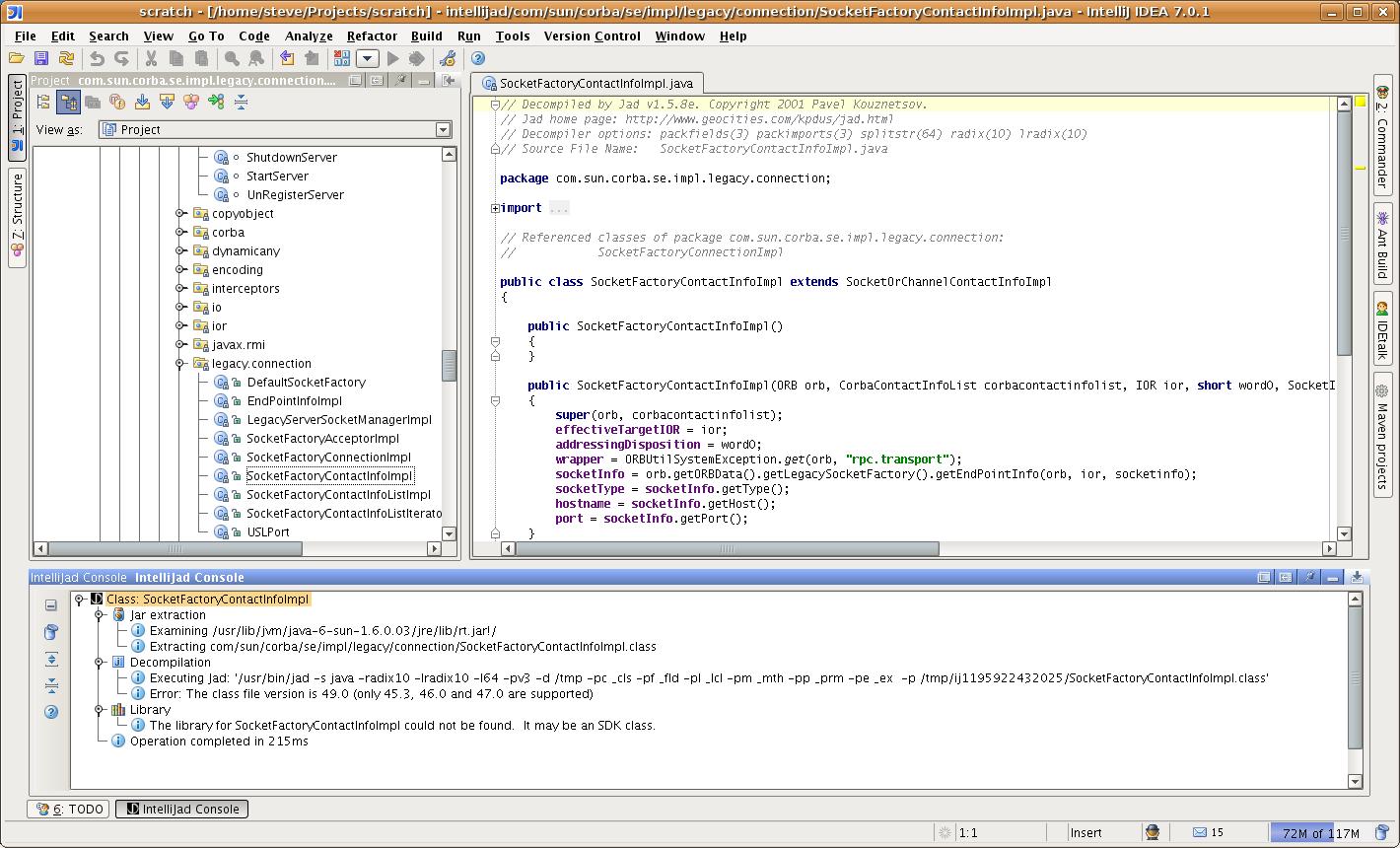 Screenshot #560