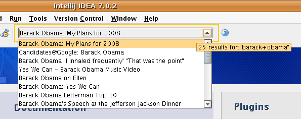 Screenshot #629