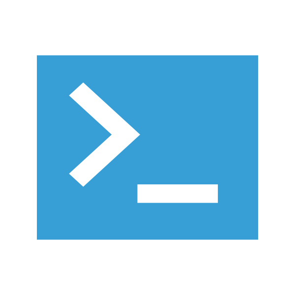 BashSupport - Plugins | JetBrains