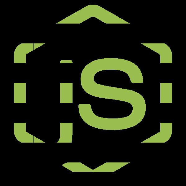NodeJS - Plugins | JetBrains