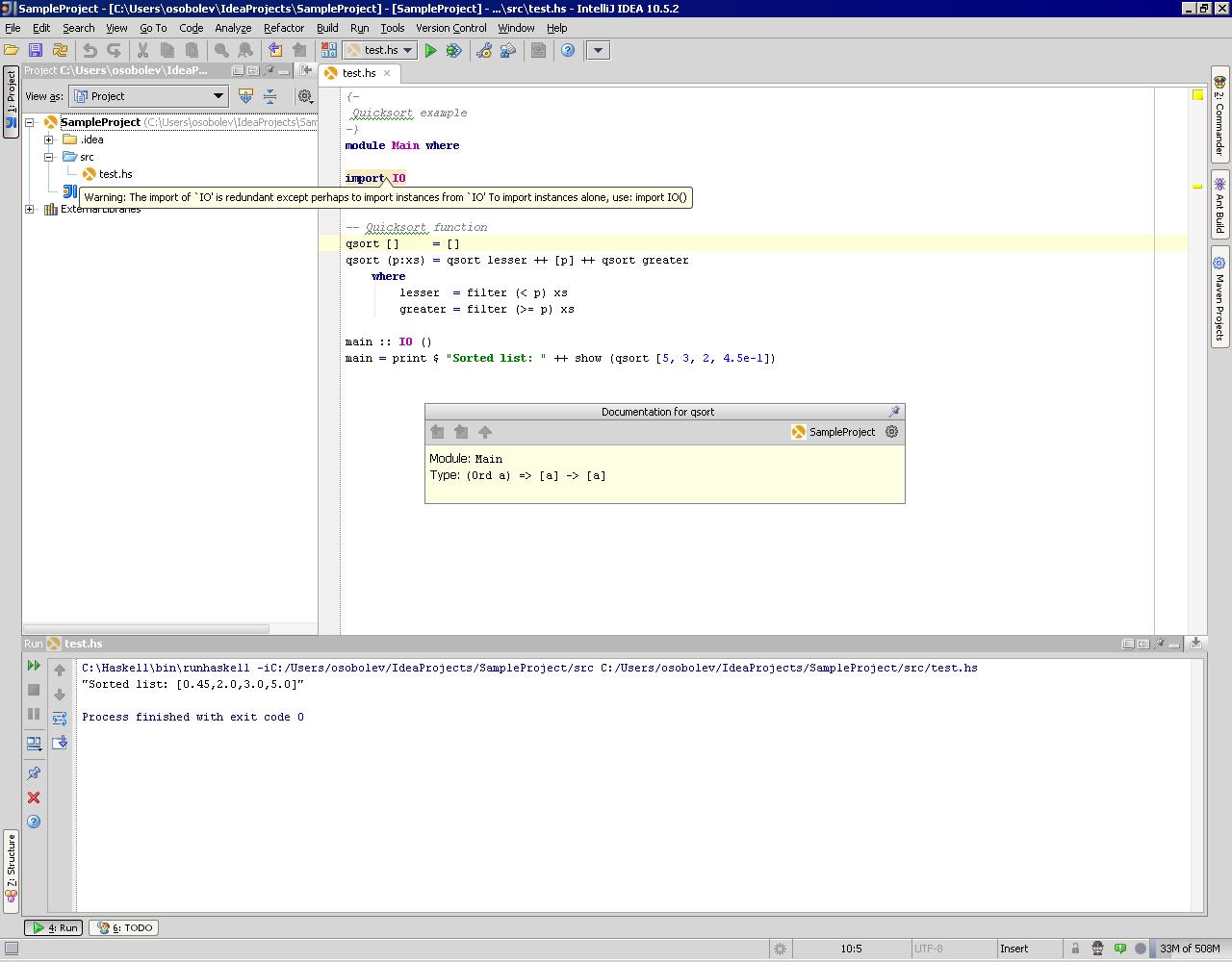 Screenshot #10782