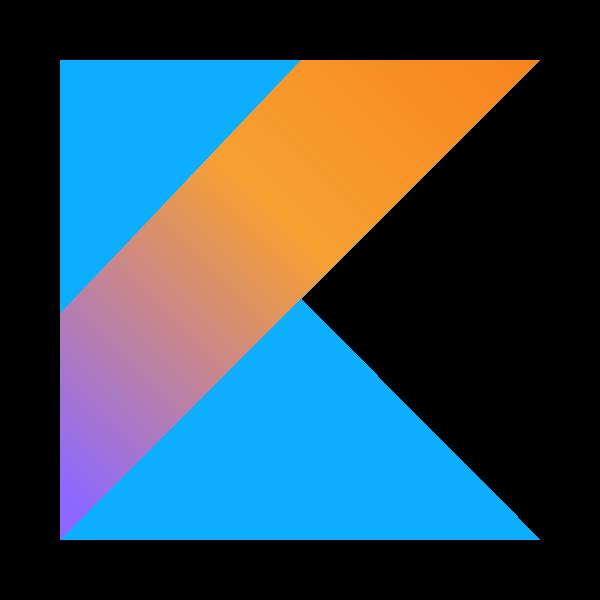Kotlin - Plugins | JetBrains