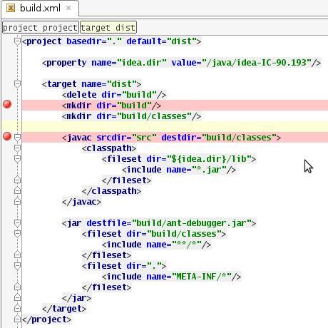 Screenshot #14116