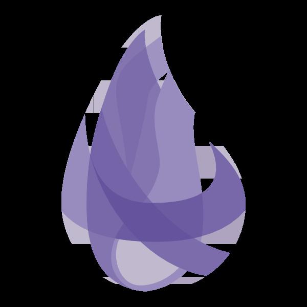 Elixir - Plugins | JetBrains