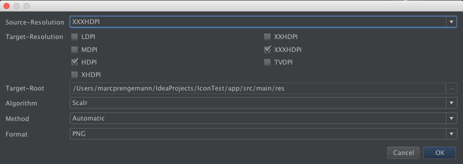 http://www.haofaxing.com/d/file/fxsj/2012-05-24/213c56e1a25dcfccdca6e0c6662d01e9.jpg_xml file b. paste it to styles.