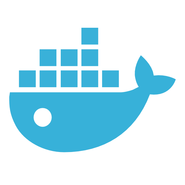 Docker - Plugins | JetBrains