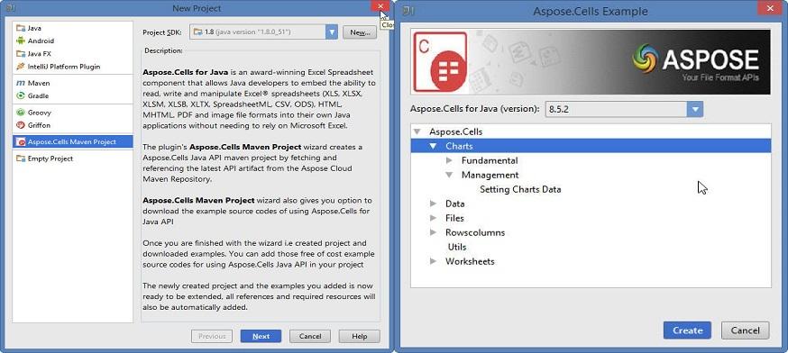 Win8Dev Tutorial: Programmatically download a File in