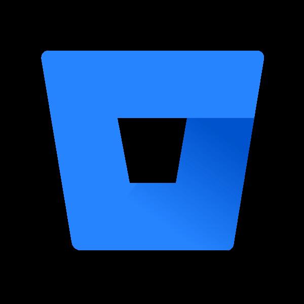 Update Details - Bitbucket Linky 6 0 | Plugins