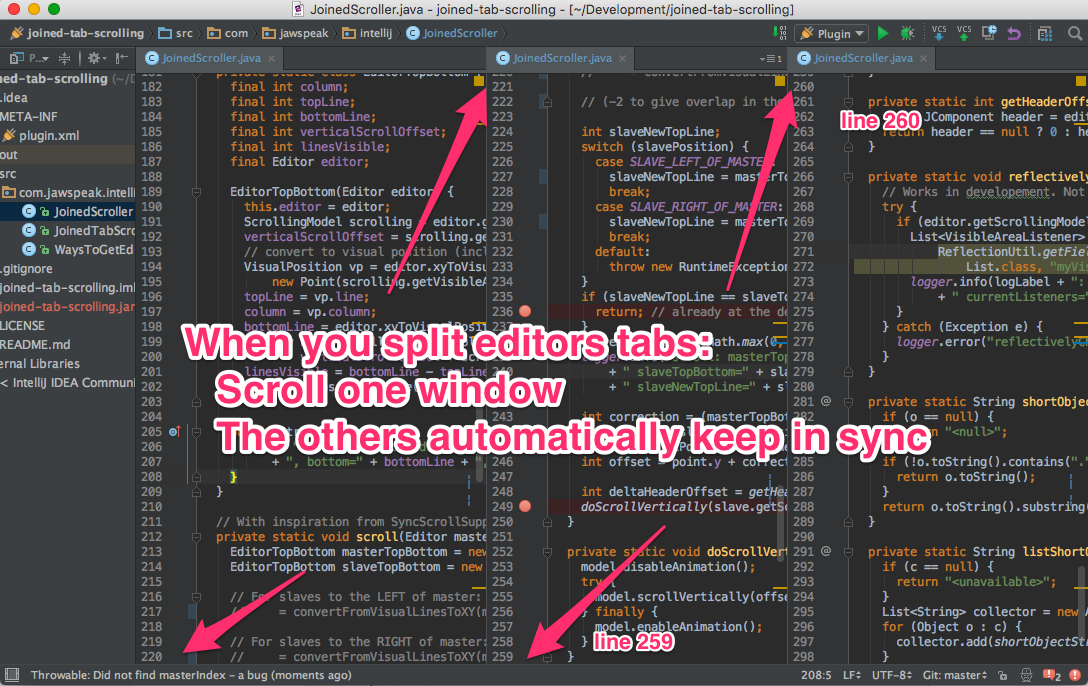 By Photo Congress || Jetbrains Rider Issues