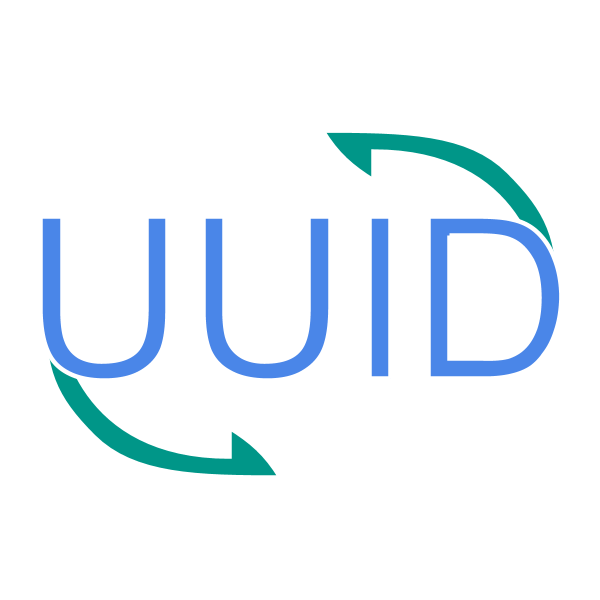 UUID Generator - Plugins | JetBrains