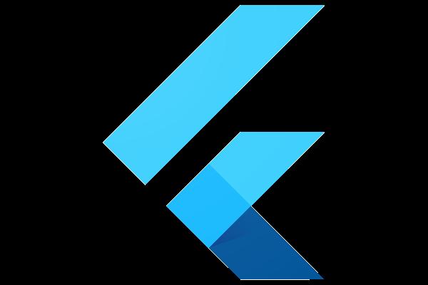 Flutter - Plugins | JetBrains