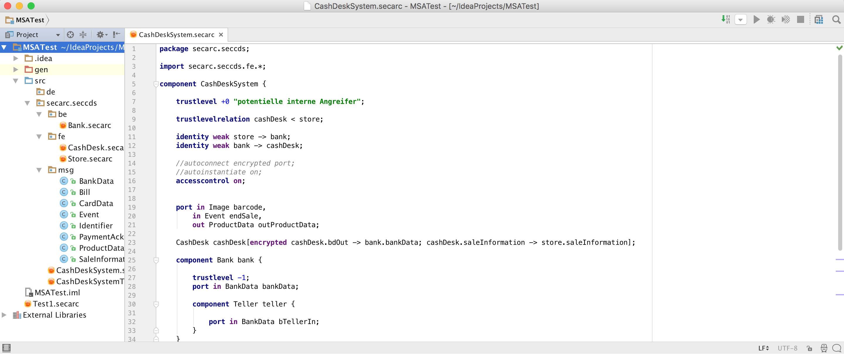 Rubymine key generator