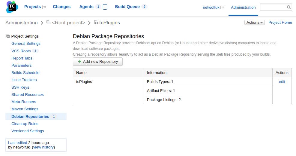 IntelliJ IDEA Ultimate  Plugins  JetBrains