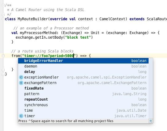 Apache camel idea plugin jetbrains plugin repository screenshot 16570 malvernweather Image collections