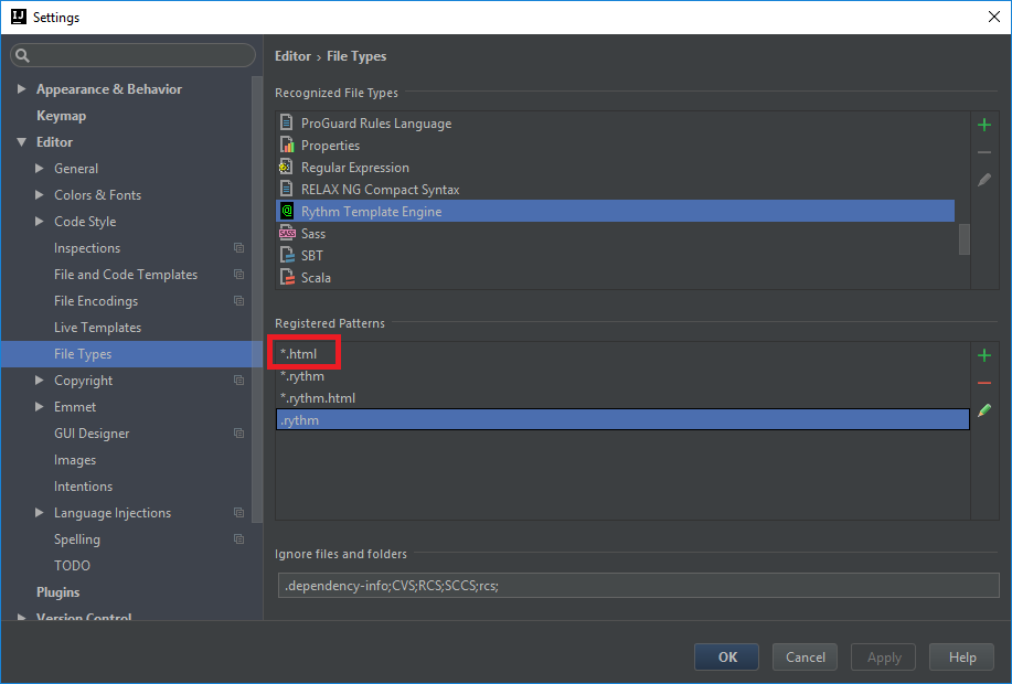 Screenshot #16617